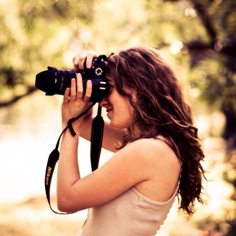 ищу работу фотографа или помощника в симферополе районе александровский
