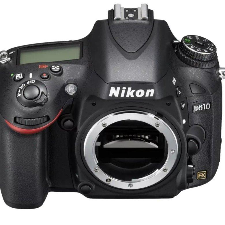 чистка фотоаппарата никон в москве породы включает себя