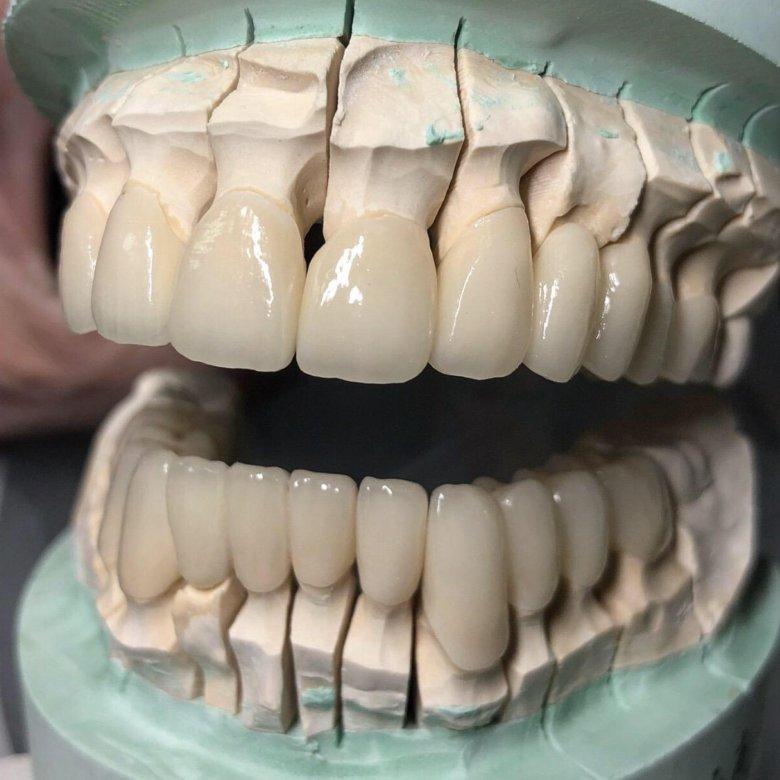 людей поздравления зубной техник марка предлагает