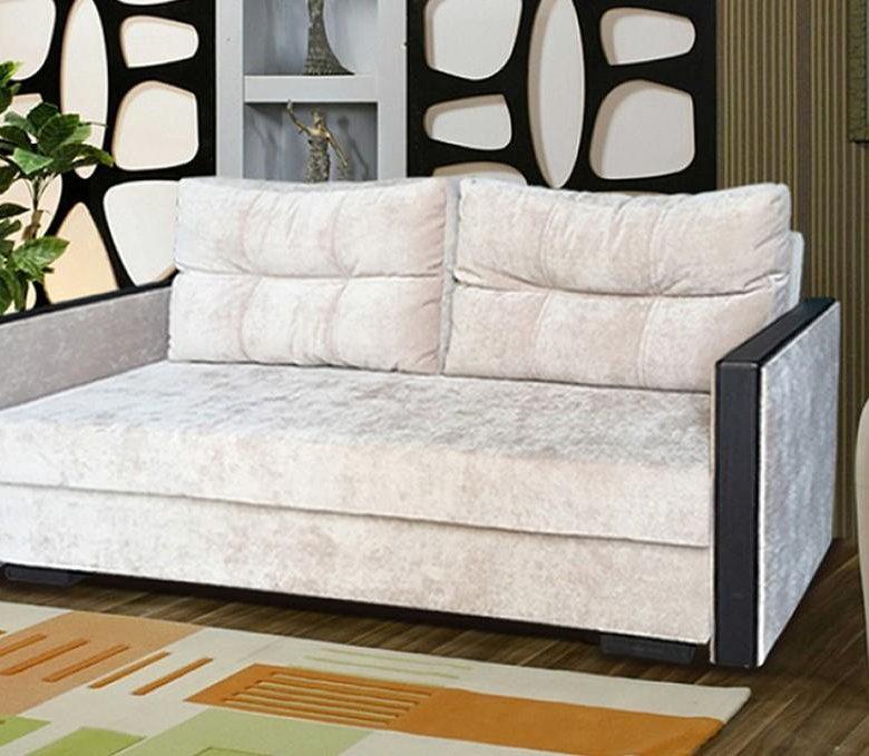 Мебель на мансардный этаж фото квартиры