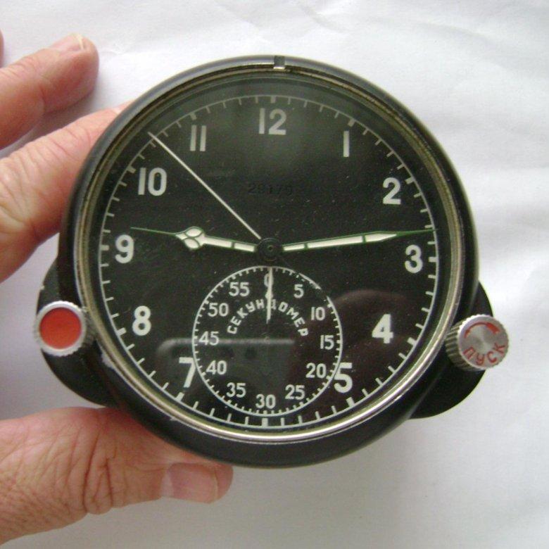 Час 320 стоимость a летный часов алматы скупка в