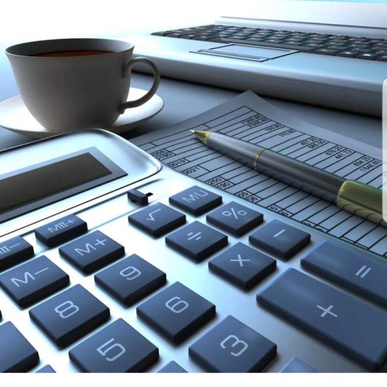 Бухгалтерские услуги 0 аутсорсинг расчета заработной платы рейтинг