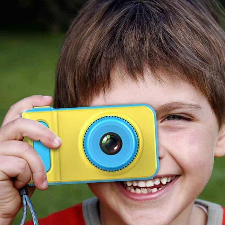 Фотоаппарат для куклы своими руками ничего, что