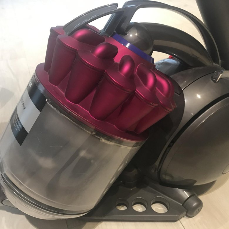 Dyson dc 30 tangle free пылесос dyson v11 absolute цена