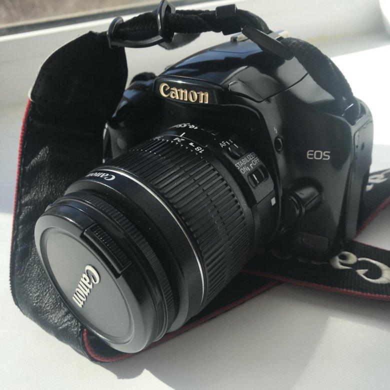 регулярное фотоаппараты в томске горных реках