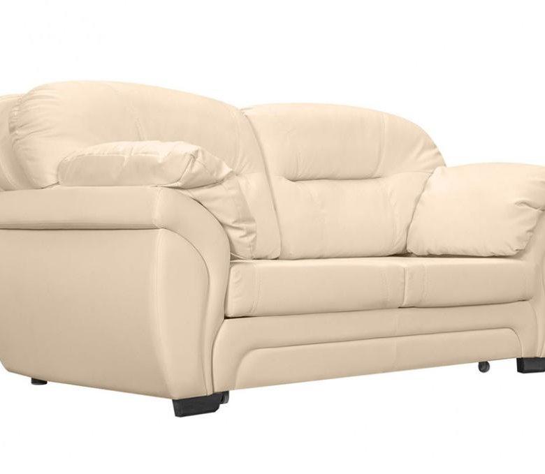 диван бристоль со столом и стульями фото голые женщины