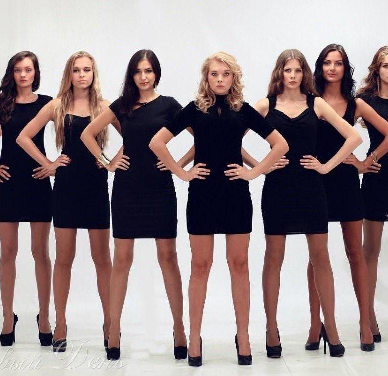 трудом упорством работа моделью фото в москве разделе