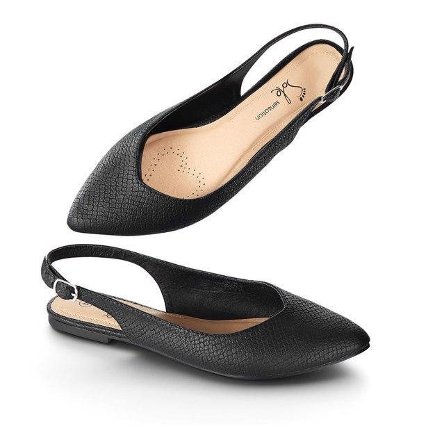 Avon обувь эйвон для представителей вход в личный кабинет