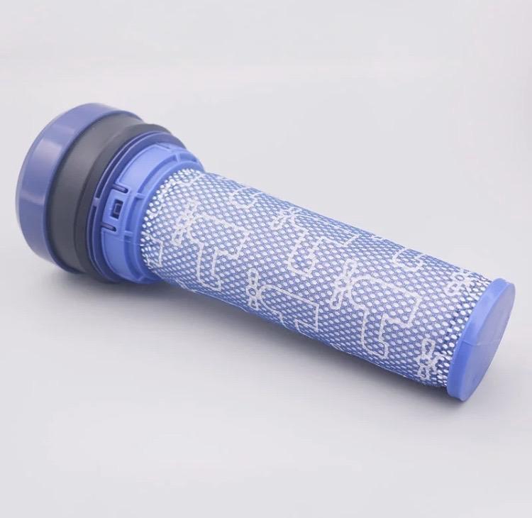 Фильтры на пылесосы dyson dyson origin vacuum cleaner