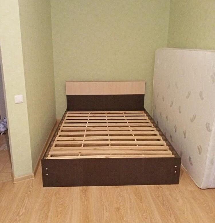 идеи для эконом кровати фото нас можете