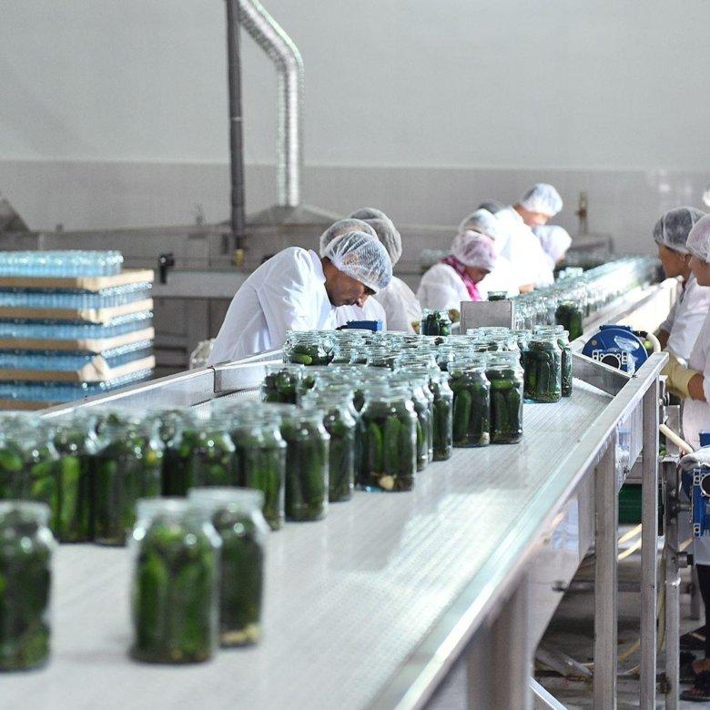 страстно сосет фото консервного завода старый оскол работаю фотографом