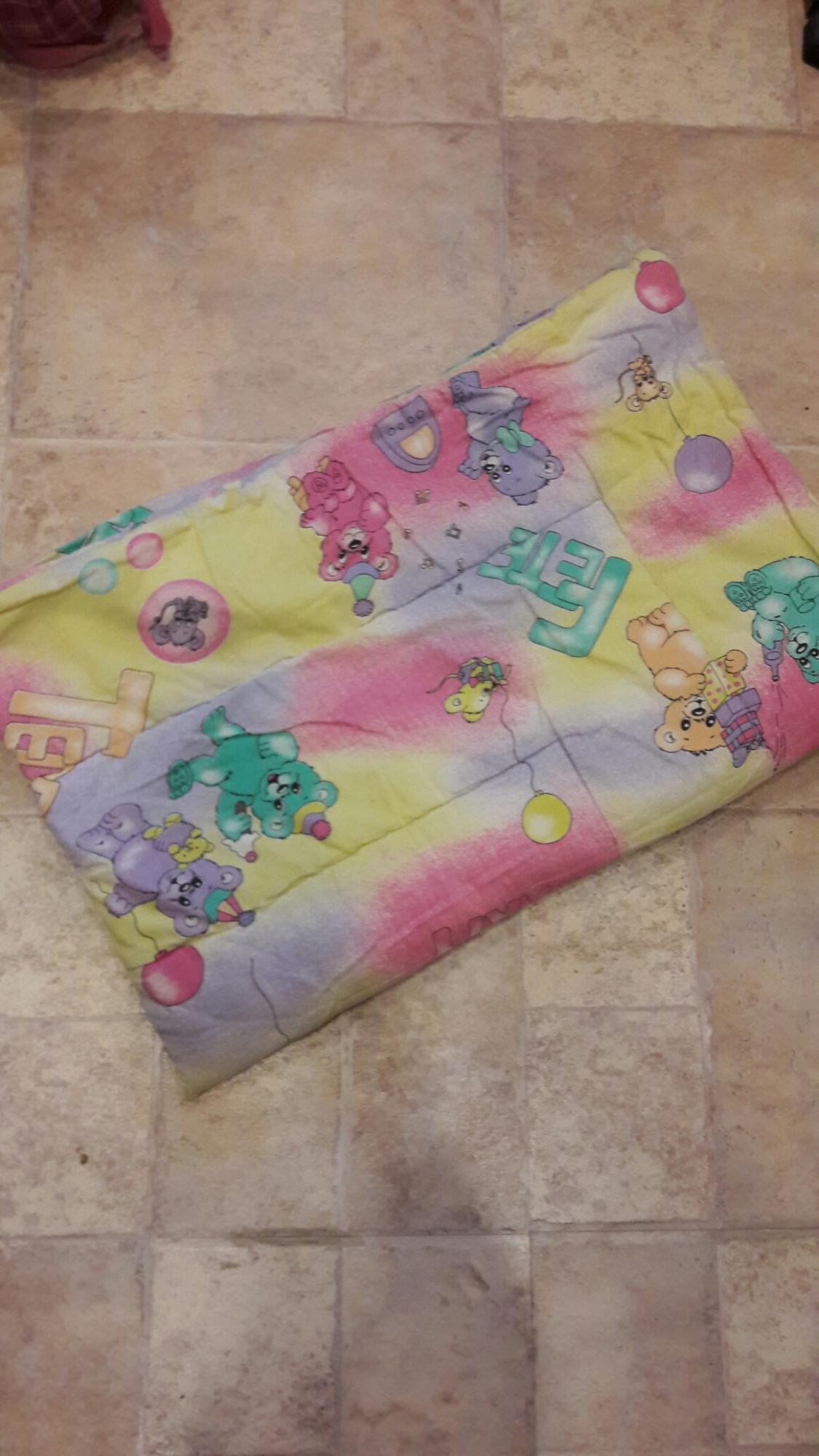 Одеяло в Троицке 89265905996 купить 1