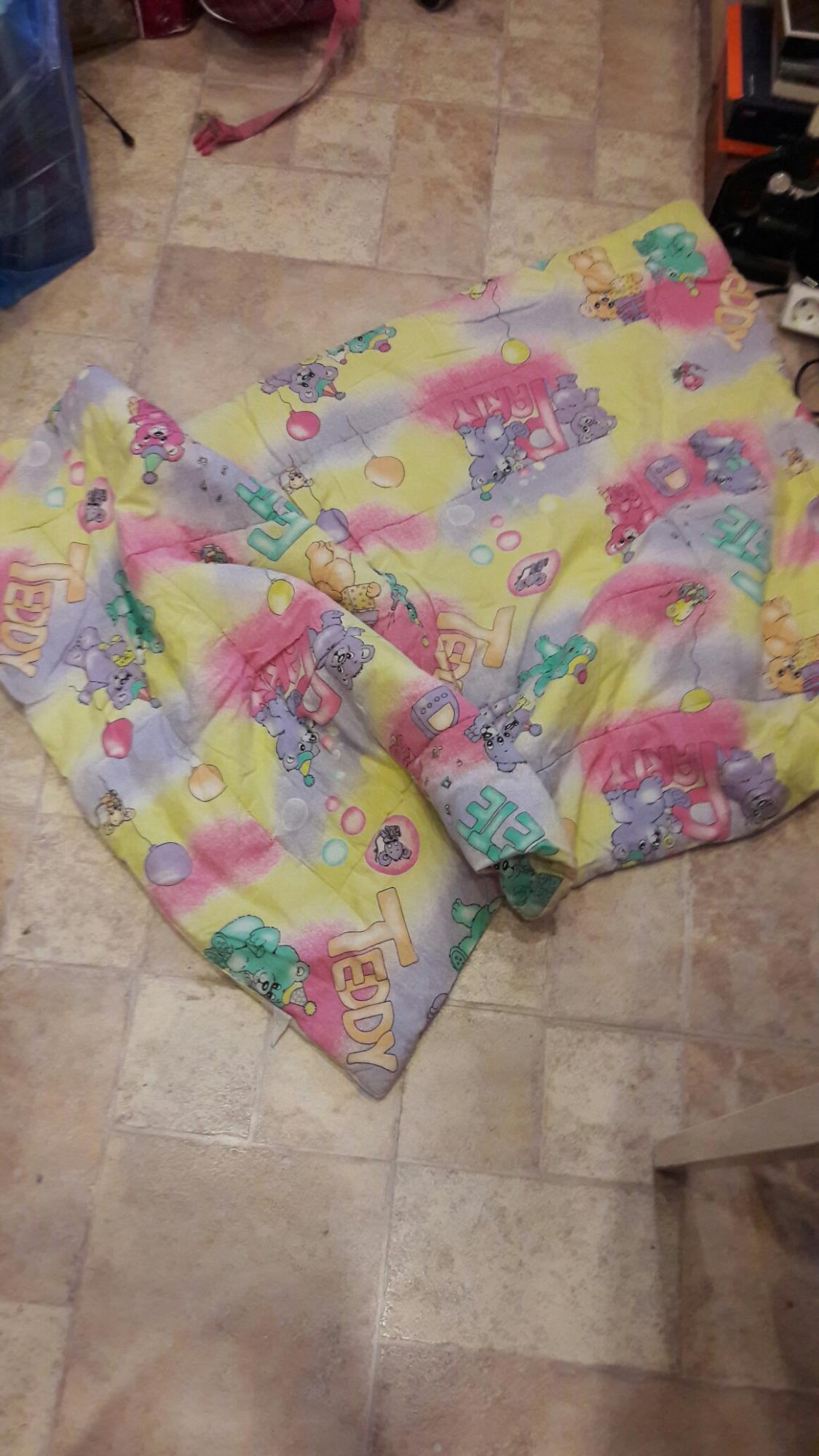 Одеяло в Троицке 89265905996 купить 2