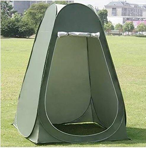 Палатка душ-туалет 89169010552 купить 1
