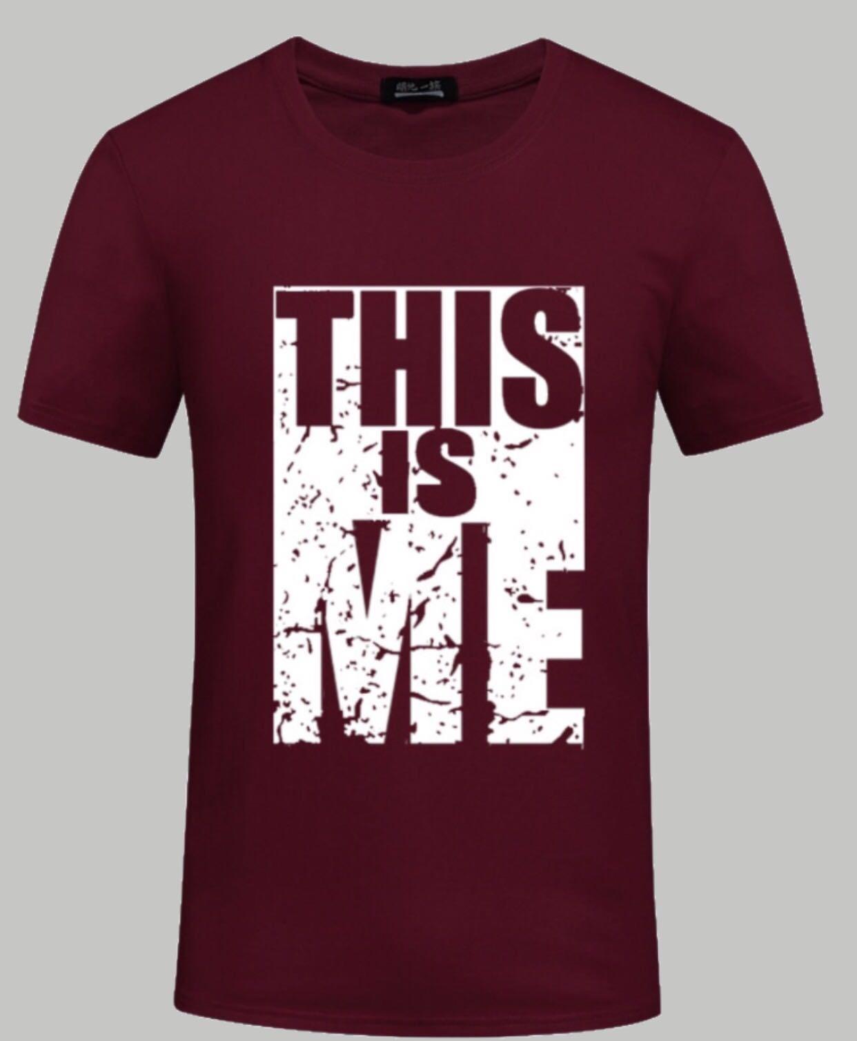 Мужская футболка в Владивостоке 89147912944 купить 1