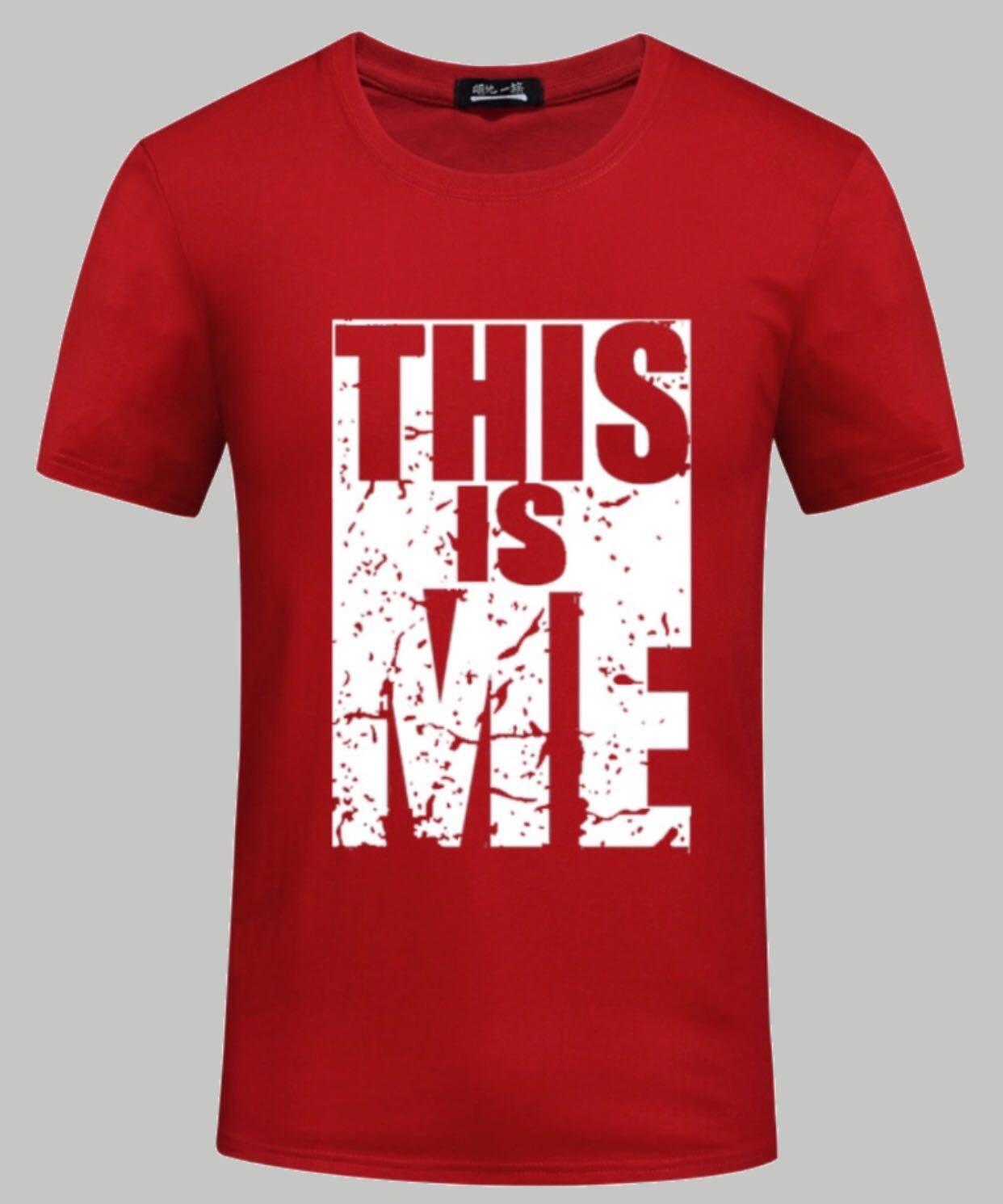 Мужская футболка в Владивостоке 89147912944 купить 2