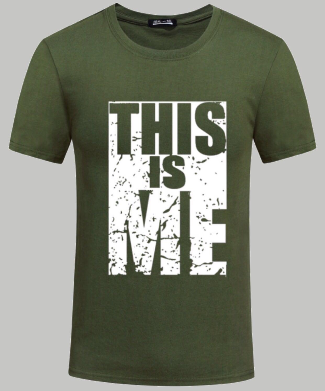 Мужская футболка в Владивостоке 89147912944 купить 3