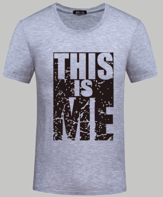 Мужская футболка в Владивостоке 89147912944 купить 4