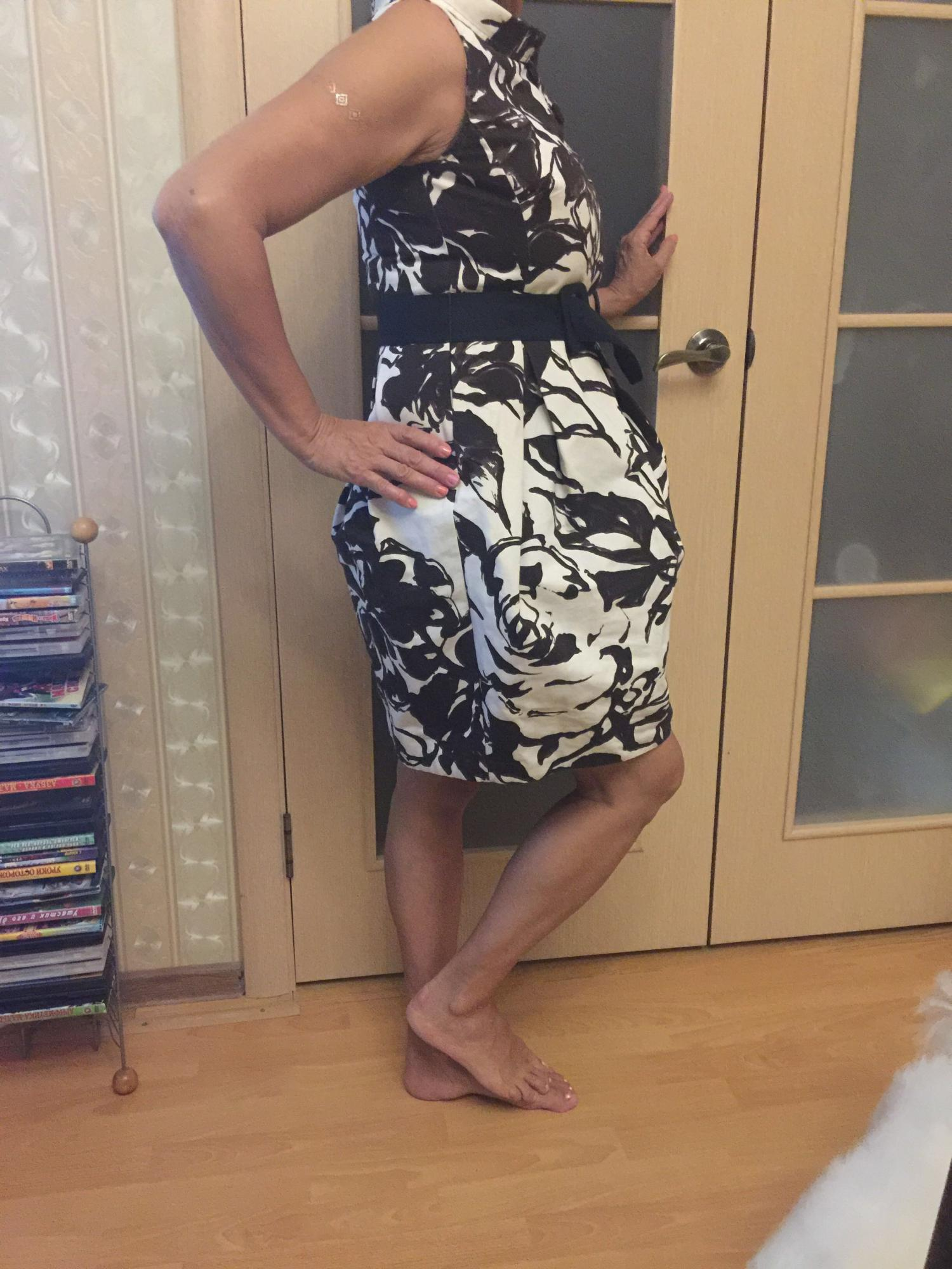Платье 89685746652 купить 1