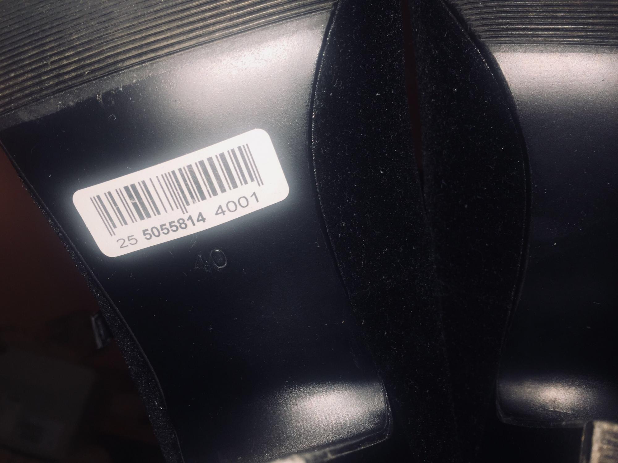 Туфли купить 3