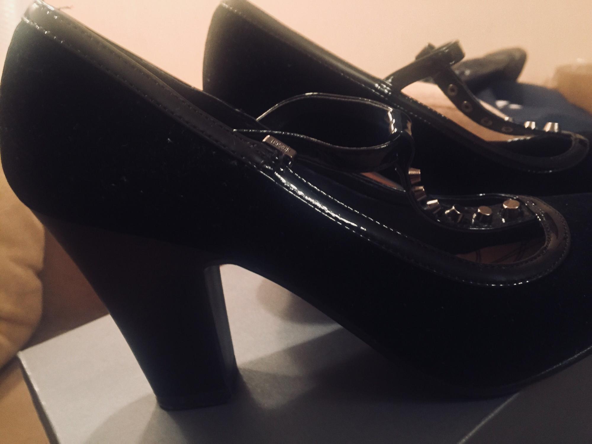 Туфли купить 2