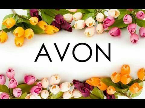 Avon под заказ 89528022800 купить 1