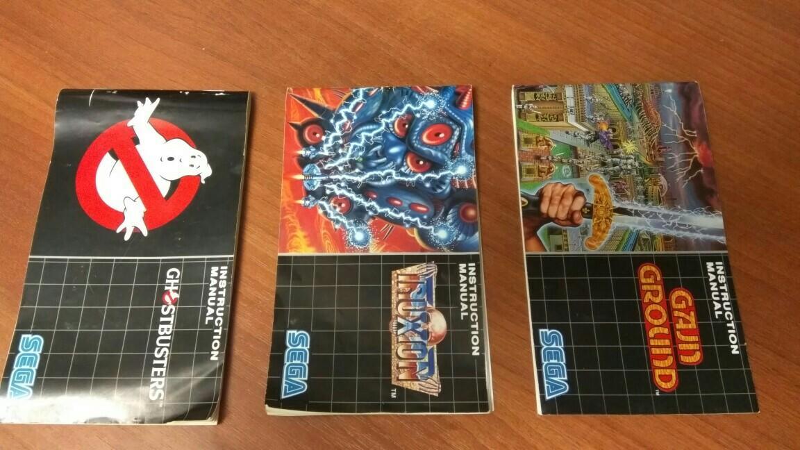 Картриджи Sega 89164673427 купить 3