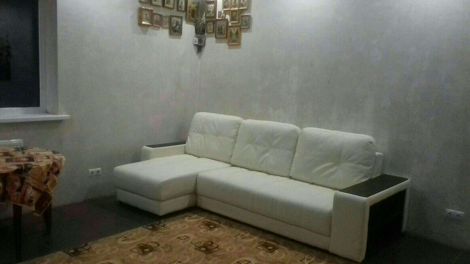 Дома продажа / Дома, Краснодар, Елизаветинская, 3 700 000