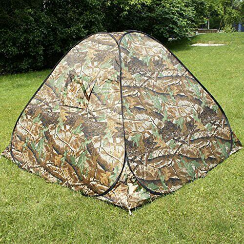 Палатка быстросборная 89169010552 купить 1
