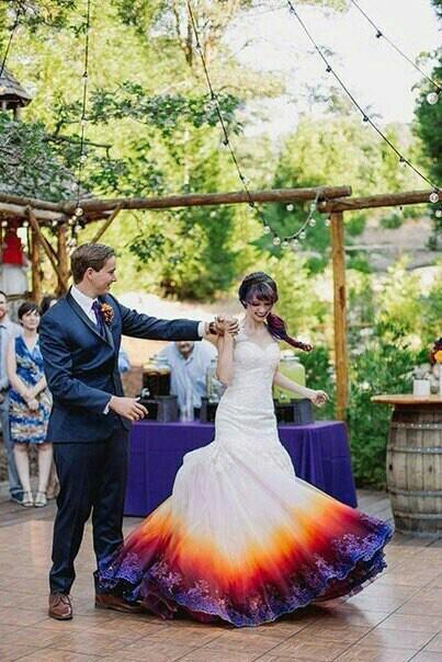 Постановка Вашего Свадебного Танца