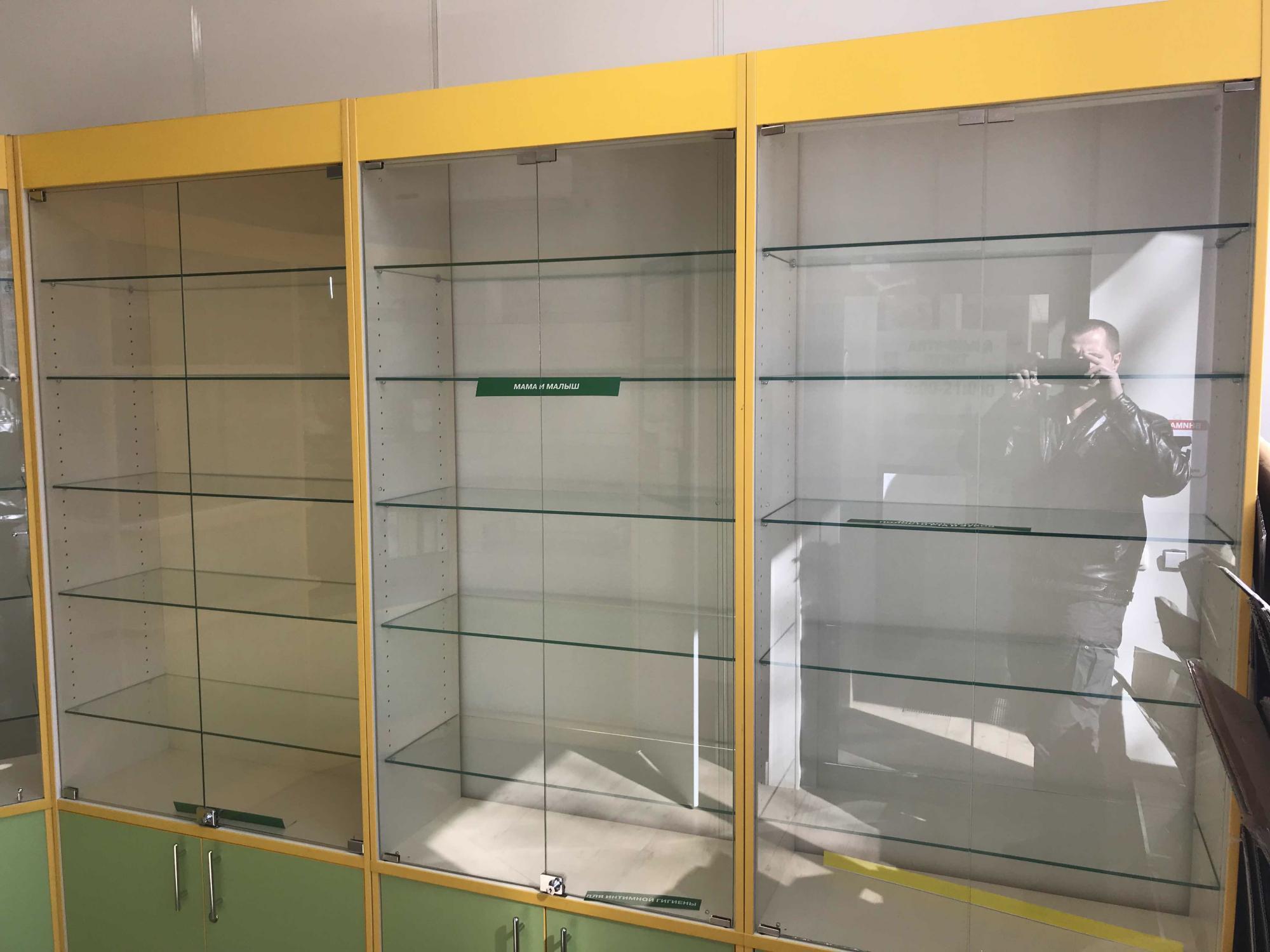 шкафы для аптеки фото конъюнктивит котят