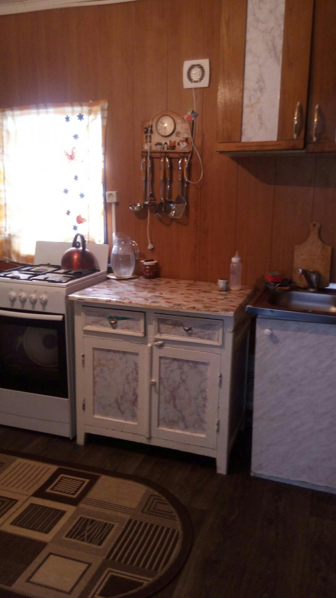 Часть Дома на продажу по адресу Россия, Белгородская область, Старый Оскол, Пашкова переулок,дом 18