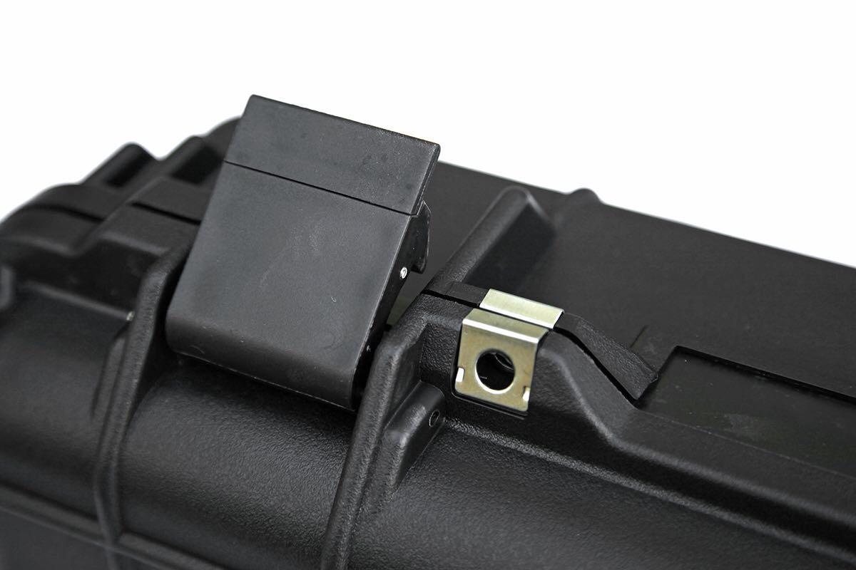 Кейсы защитные для охоты и путешествий 89167207991 купить 1