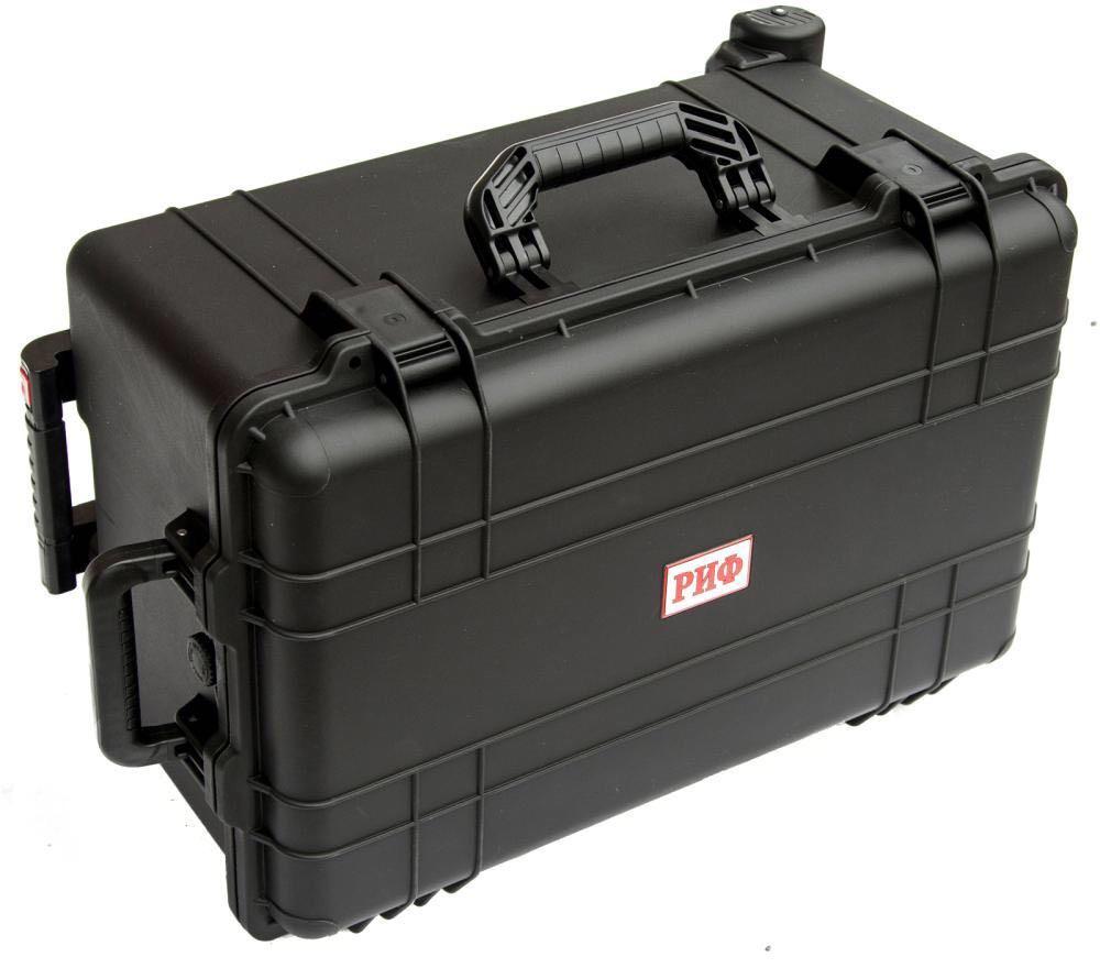 Кейсы защитные для охоты и путешествий 89167207991 купить 2