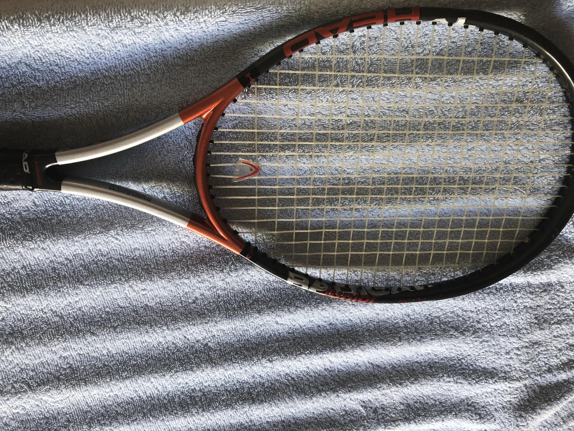 african-tennis-racket-in-pu