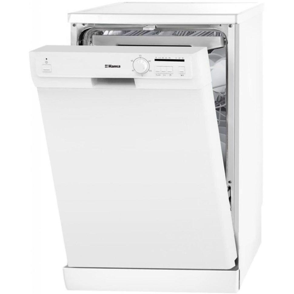Посудомоечная машина Hansa в Дедовске 89295025416 купить 1
