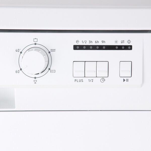Посудомоечная машина Hansa в Дедовске 89295025416 купить 4