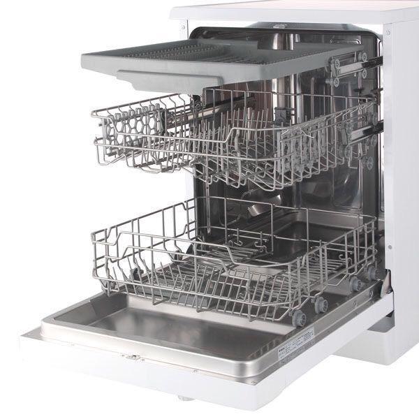 Посудомоечная машина Hansa в Дедовске 89295025416 купить 3