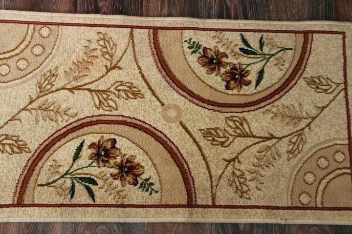 Химчистка мягкой мебели,ковров. в Сургуте 89527206884 купить 2