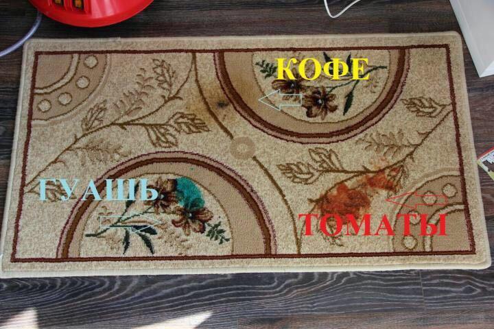 Химчистка мягкой мебели,ковров. в Сургуте 89527206884 купить 1