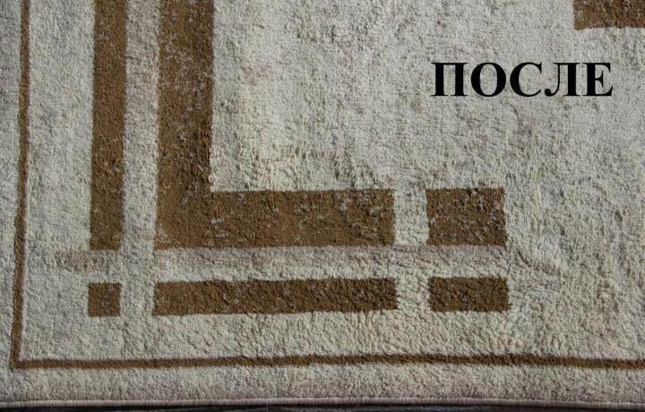 Химчистка мягкой мебели,ковров. в Сургуте 89527206884 купить 4