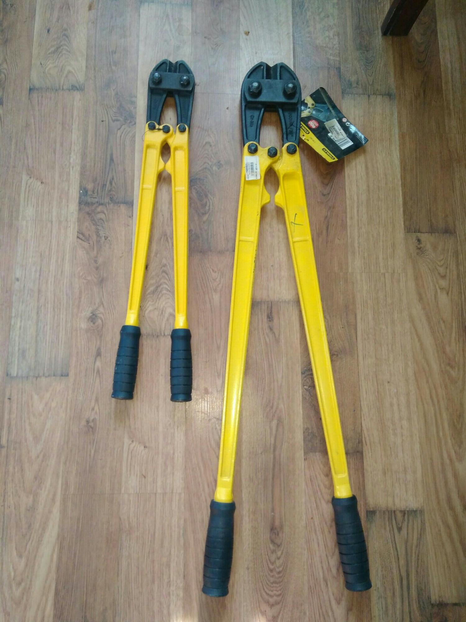 Bolt cutters 89152445590 buy 1