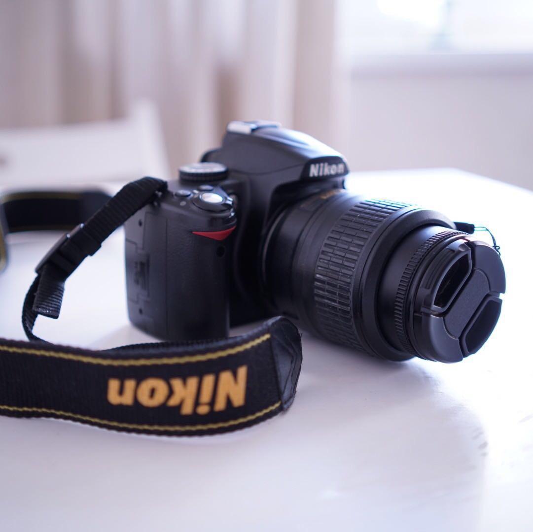 лучший зеркальный фотоаппарат для любителя новинках сделали снимки