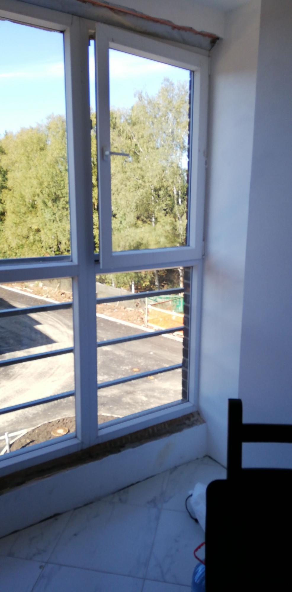 Окно 89037991429 купить 1