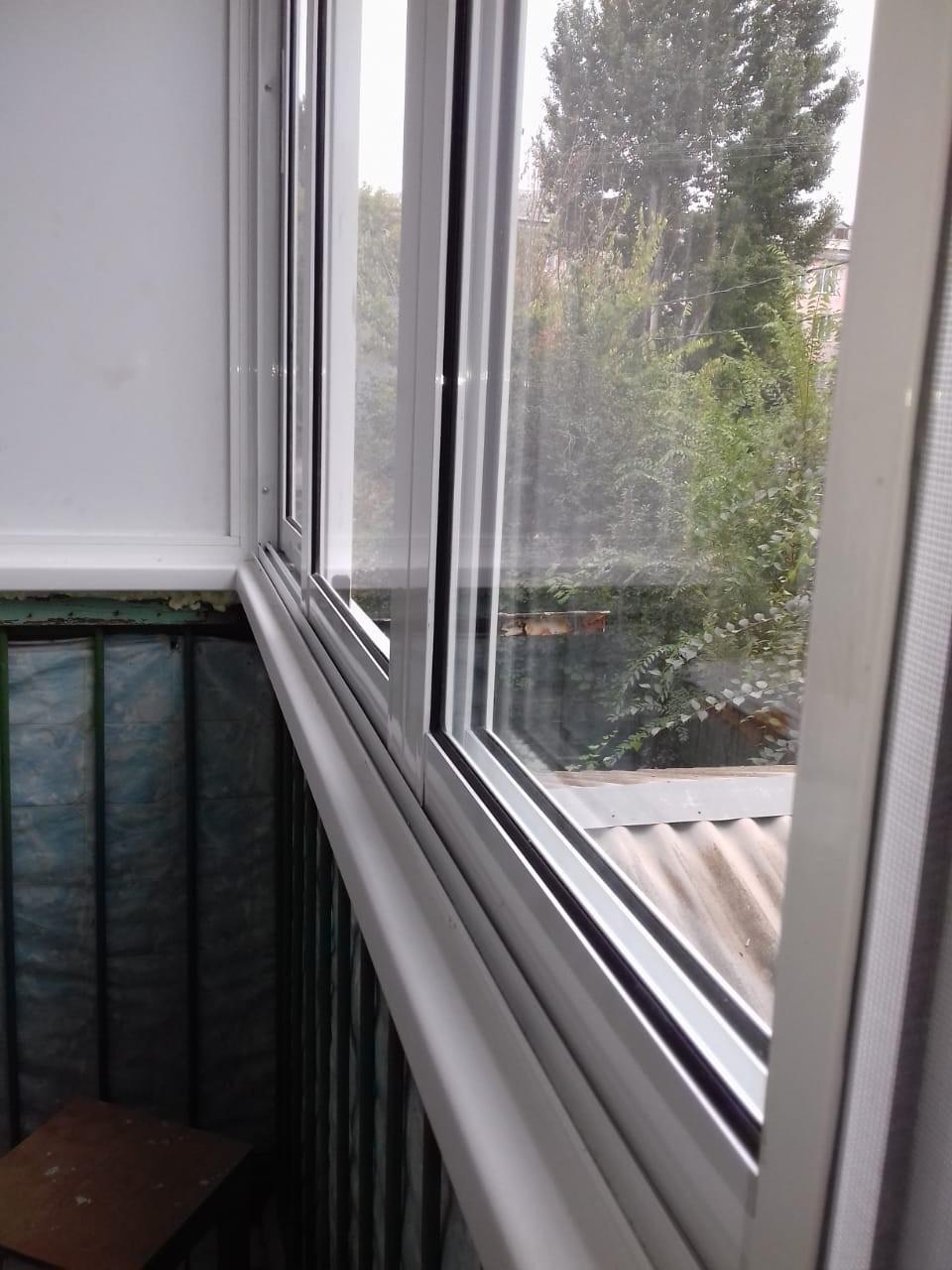 Окно 89037991429 купить 2