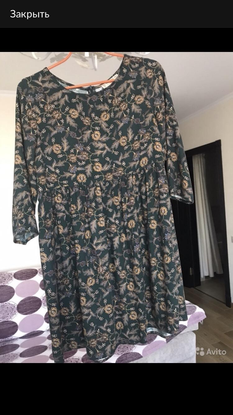Платье 89162804375 купить 1