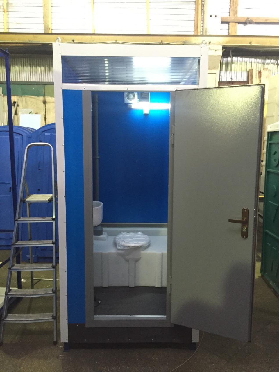 Аренда Туалетных Кабинок в Москве 89164333617 купить 2