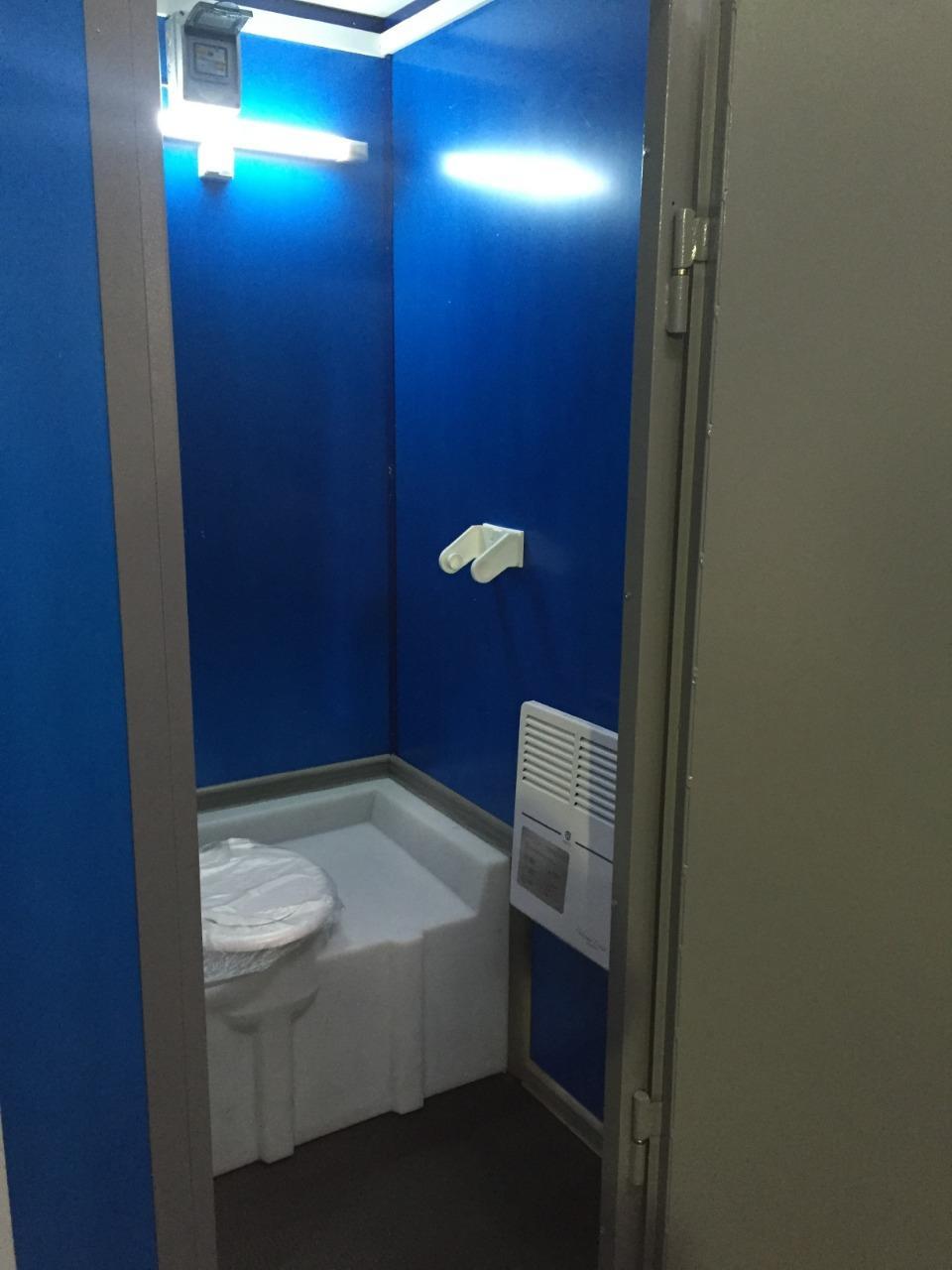 Аренда Туалетных Кабинок в Москве 89164333617 купить 4