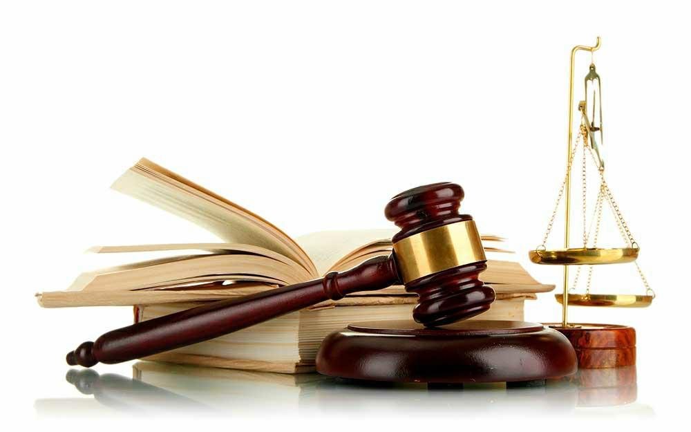 Авторитет бухгалтерские и юридические услуги обязанности бухгалтера торговой организации