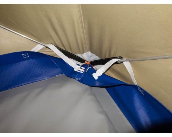 Пол к палатке Митек Нельма 2 БЕз лунок 89055772441 купить 4
